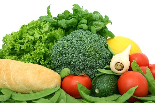 dieta-podbicie-zaplecz-statlink-618.jpg